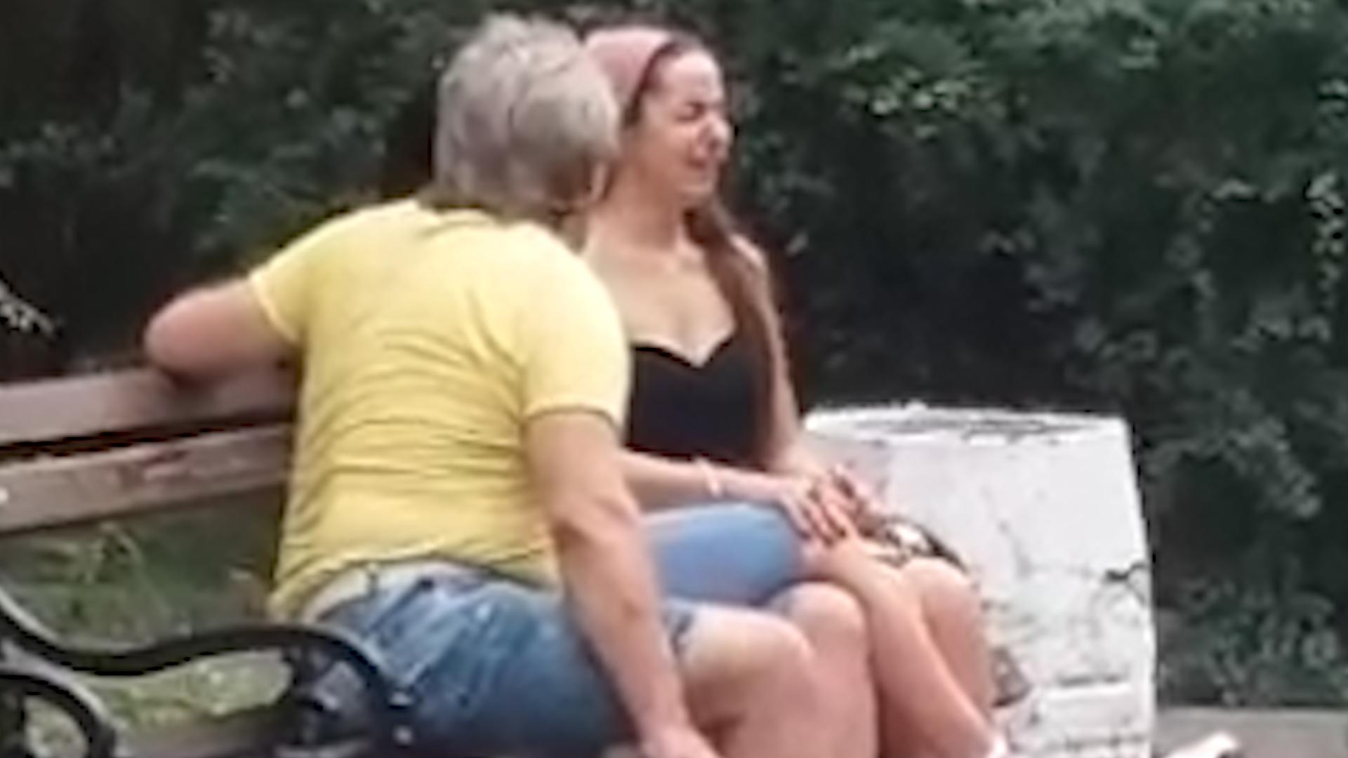 Parove parovi traze Parovi Upoznavanje