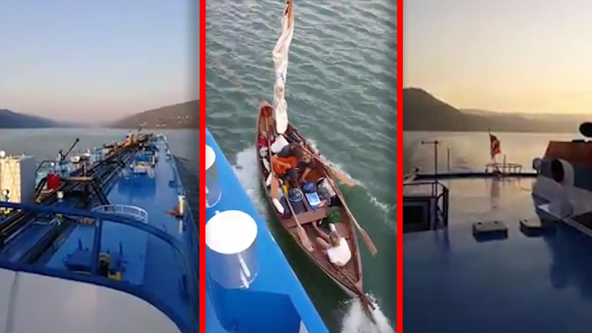 čamac seks videa
